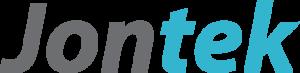jontek logo