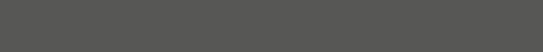 grey-bar